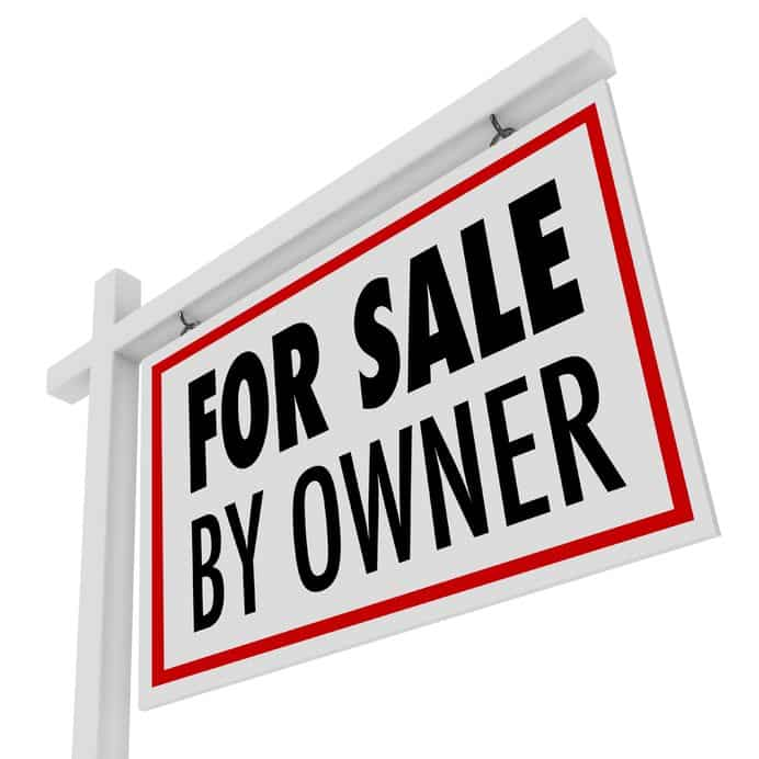 by owner in palm coast fl - buy owner