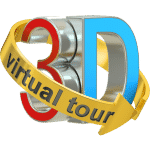 3D-Virtual-Tours-In-Palm-Coast-Florida