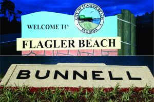 Realtors in Palm Coast - Flagler Beach - Bunnell