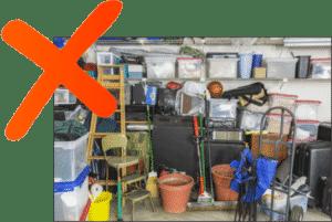 real-estate-agents-vitural-tours-messy-garage