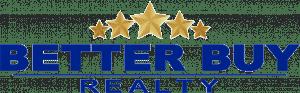 Better Buy Realty - Discount Broker - Best Realtor - Palm Coast - Flagler Beach